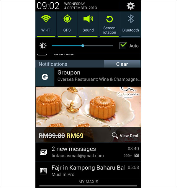 groupon-push-note-bisnes-apps