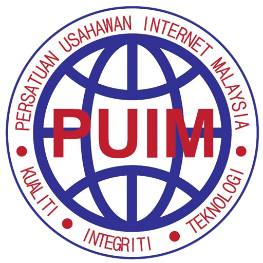 Persatuan Usahawan Internet Marketing